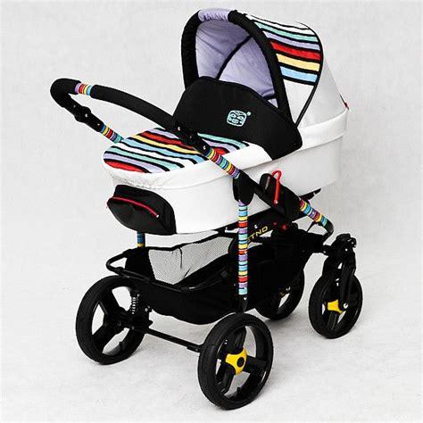 bob strollers baby stroller prams prams
