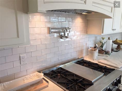 walker zanger cafe tile kitchens walker zanger kitchen tiles tiles