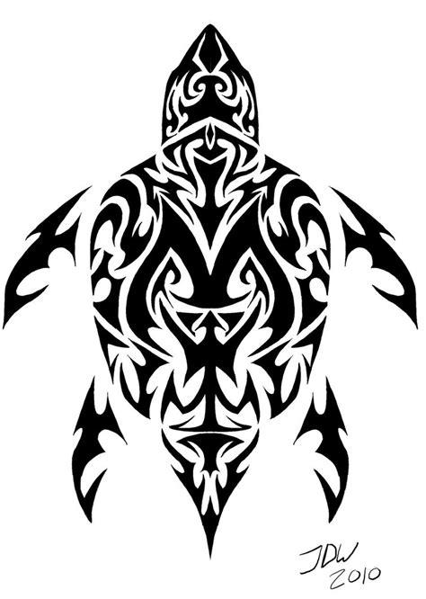 griffe tattoo tartaruga