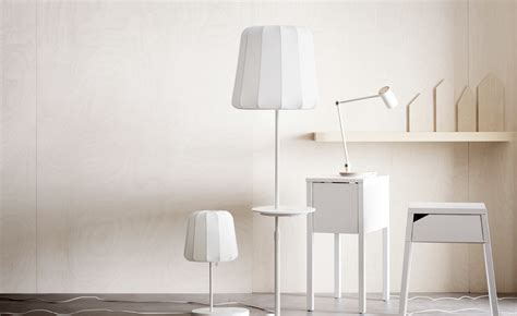 accessoire bureau ikea d design ikea wireless charging