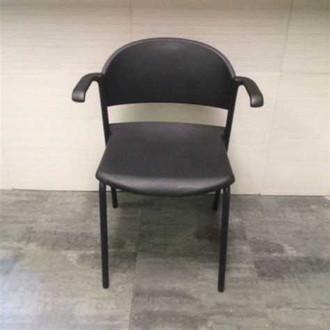 hon stacking guest chairs tri state office furniture
