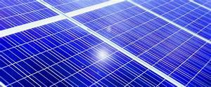 Wie Funktionieren Solarzellen : solarzellen funktionsweise photovoltaik osttirol ~ Lizthompson.info Haus und Dekorationen