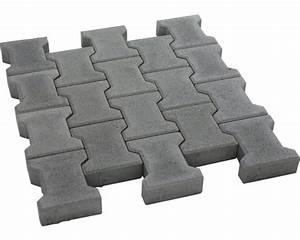 Pflastersteine Preis M2 : doppel t verbundpflaster grau 20x16 5x8cm bei hornbach kaufen ~ Bigdaddyawards.com Haus und Dekorationen