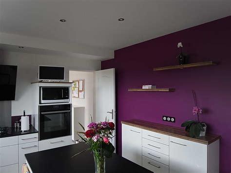 deco peinture cuisine deco peinture cuisine et inspirations avec deco cuisine