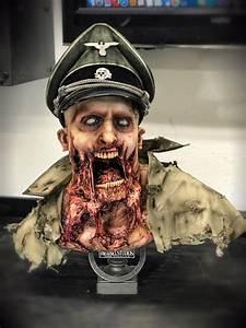 IMG_4726  Zombie