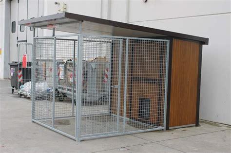 Box Auto Per Cani by Box Per Cani A Cadelbosco Di Sopra Kijiji Annunci Di Ebay