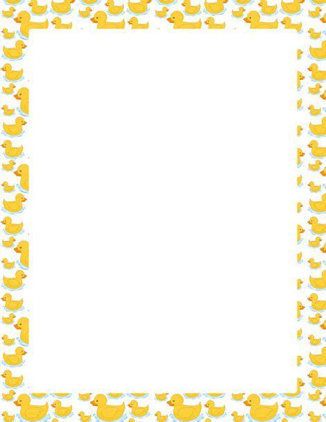 banana border clip art  clip art
