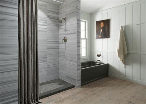 Kohler Bathrooms Designs by Bathroom Ideas Kohler Stellar Interior Design