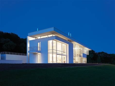 images of beautiful home interiors oxfordshire residence by richard meier designcurial