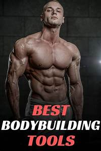 Bulk With The Best Bulking Stack That Increases Lean Muscle Mass Without Side Effects