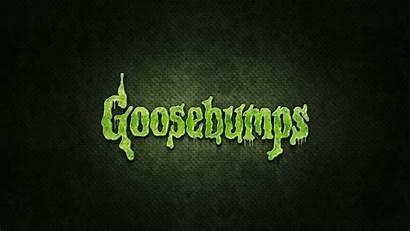 90s Goosebumps Tv Desktop Wallpapers Iphone Wallpapertag