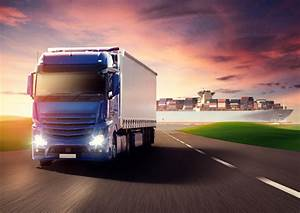 Services | JL Freight Ltd.