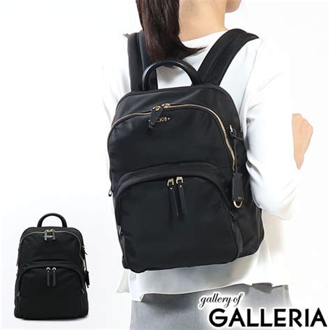 tumi voyageur dori backpack  tumi  bagluggage
