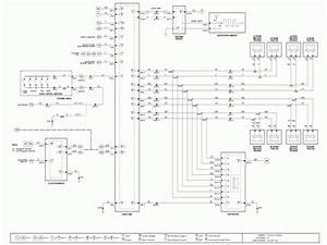 2003 Jaguar S Type Radio Wiring Diagram