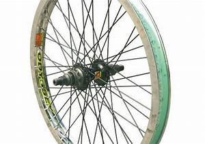 Dirt Bike Reifen : odyssey bmx reifen mtb dirt bike felge ~ Jslefanu.com Haus und Dekorationen