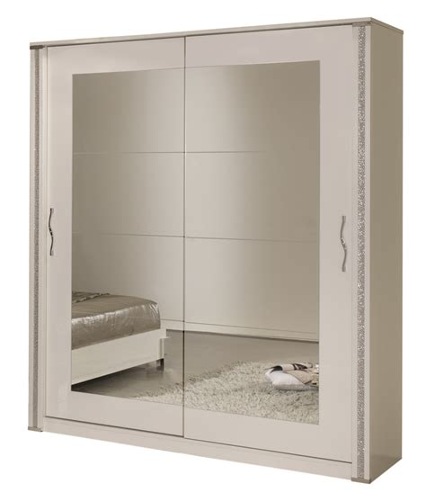 modeles armoires chambres coucher armoire chambre à coucher idées novatrices de la