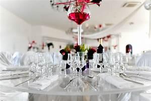 Musique Entrée Salle Mariage : d coration mariage marseille et ses alentours salle sur ~ Melissatoandfro.com Idées de Décoration