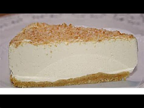 süßigkeiten torte ohne backen kuchen ohne backen philadelphia torte