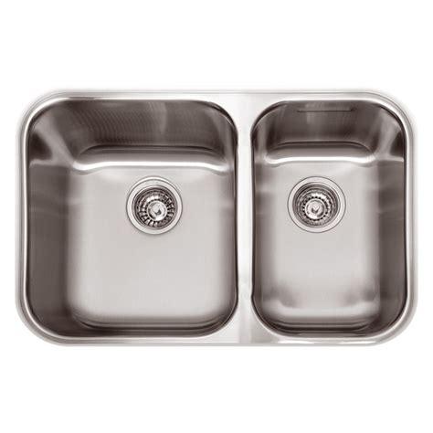 abey kitchen sinks the brisbane undermount abey australia 1138