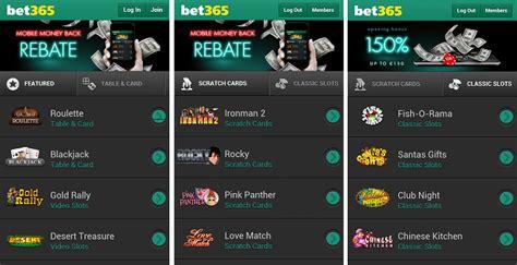 mobile bet365 app infos zu mobile
