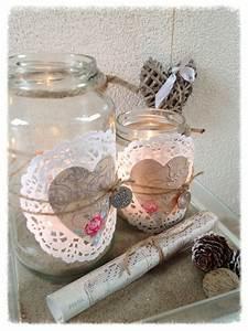 Windlichter Basteln Weihnachten : sfeerlichtjes 100 ouddorp made by me ~ Yasmunasinghe.com Haus und Dekorationen