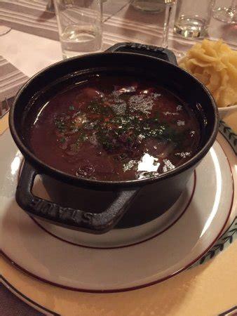 la cuisine de philippe menu la cuisine de philippe germain des prés