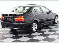 2005 Used BMW 3 Series 325i SEDAN 5 SPEED MANUAL