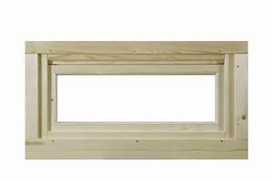 Einfache Holzfenster Für Gartenhaus : holzfenster gartenhaus my blog ~ Articles-book.com Haus und Dekorationen