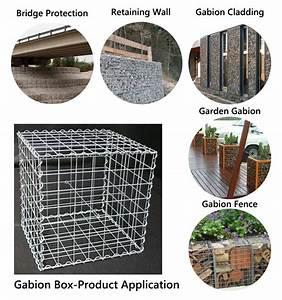 Kit A Gabion : where to buy gabion box in worksite buy gabion gabion ~ Premium-room.com Idées de Décoration