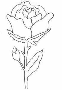 Ausmalbilder Blumen Blumen Ausmalen Ausmalbilder
