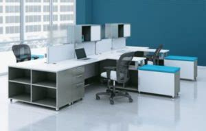 Office Furniture Columbia Sc by Ais Office Furniture Columbia Sc