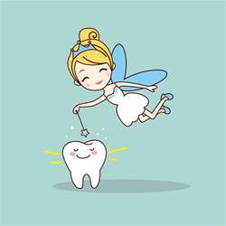 school for make up the tooth fairy expert cosmetic dentistry spokane