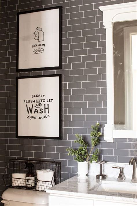 transform  bathroom  peel  stick tiles