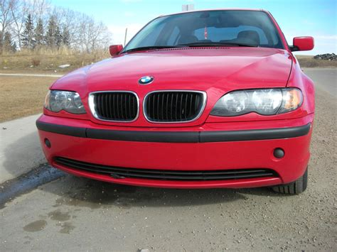 Bmw 3 Series Sedan Modification by Johnny9fingers 2005 Bmw 3 Series325i Sedan 4d Specs