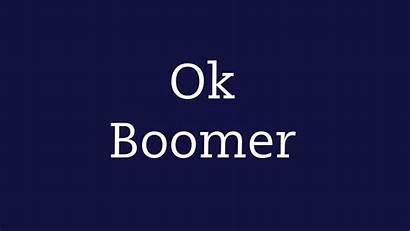 Boomer Ok Meme Memes Aesthetic Funny Backgrounds