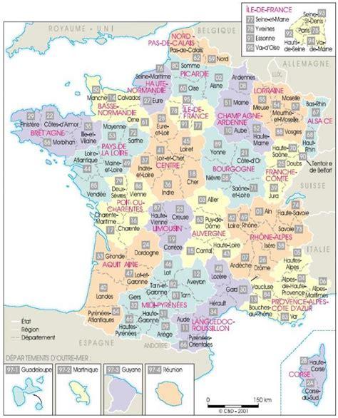 au sujet des départements français moments essais hivernaux 2008 2009 reglement à lire en première