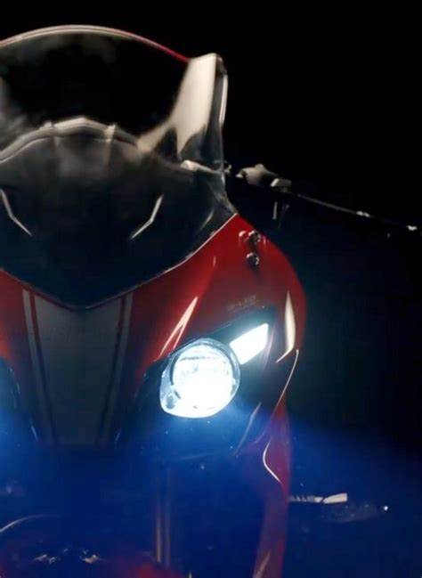 Tvs Classic 4k Wallpapers by Tvs Apache Rr 310 Specs 0 100 Kmph Top Speed Photos