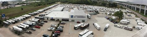 ppls rv consignment centers  texas ppl motor homes
