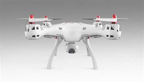 syma drone xsw  wifi fpv  p hd camera  ch  axis altitude hold rc quadcopter rtf