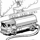 Wheels Coloring Fire Fighter Field Oil Netart Firebolt Potter Harry Quidditch Player sketch template
