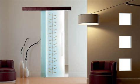 glass doors  casali european cabinets design studios