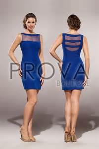 robe longue pour mariage robe de soirée courte bleue moulante 2016 boutique prova