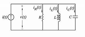 circuito rlc wikipedia With the rlc circuit pdf