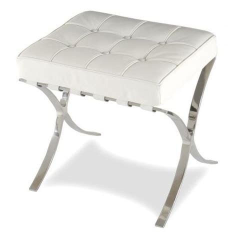 painted dining chairs barcelona dressing table stool shropshire design
