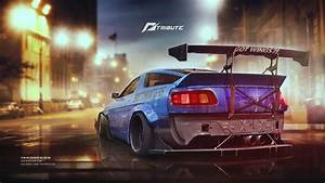 Future Of Import Tuner Needforspeed