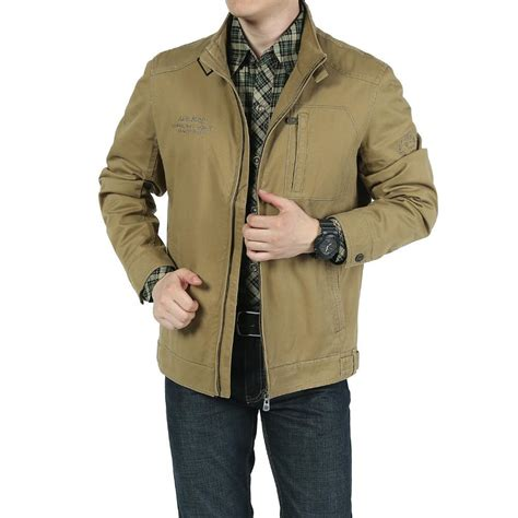 jeep rich jacket 2015 brand new afs jeep rich jacket for men outdoor loose