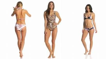 4k Uhd Swimsuits Bikinis