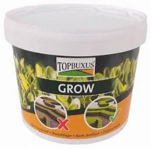 Samenvatting planten hebben nodig