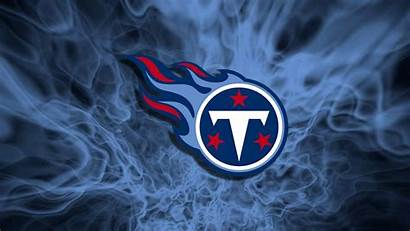 Titans Tennessee Backgrounds Wallpapers Football Nfl Background