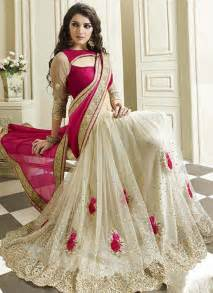 designer sarees wholesalesalwar wholesale supplier of indian ethnic wear